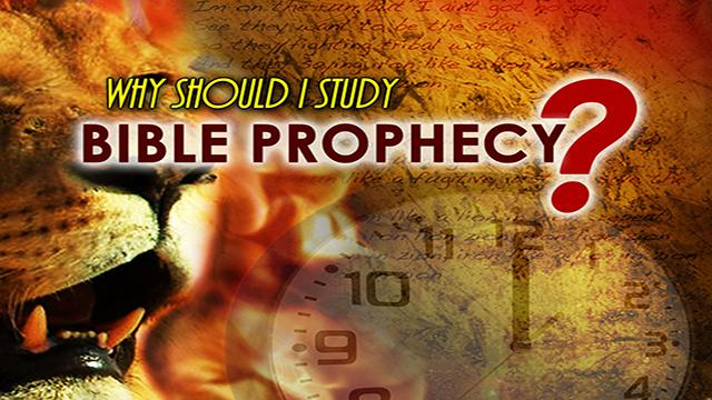 whyprophecy