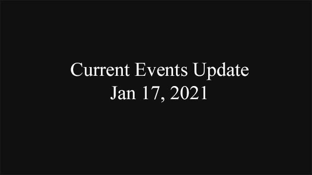 ceu1-17-2021