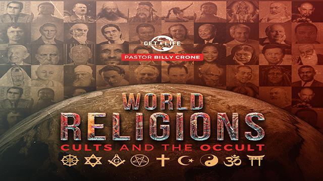 worldreligions108