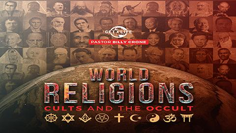 worldreligions57