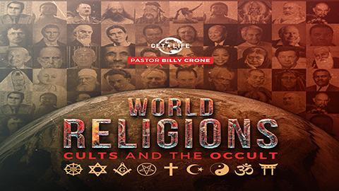 worldreligions77